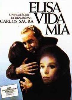 subtitrare Elisa, My Life / Elisa, vida mia (1977)
