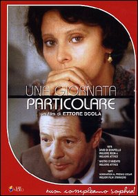 subtitrare A Special Day (1977)