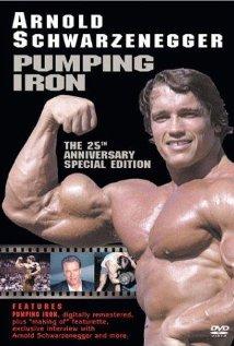 subtitrare Pumping Iron (1977)