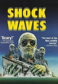 subtitrare Shock Waves (1977)
