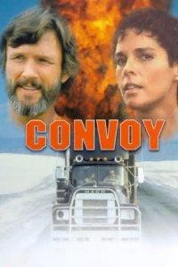 subtitrare Convoy (1978)