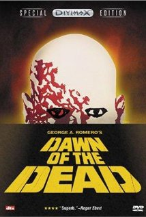 subtitrare Dawn of the Dead (1978)