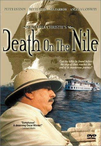 subtitrare Death on the Nile (1978)