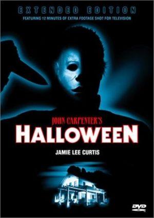 subtitrare Halloween (1978)