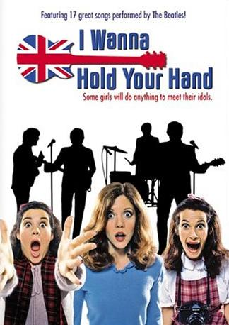 subtitrare I Wanna Hold Your Hand (1978)
