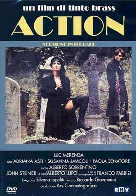 subtitrare Action (1980)