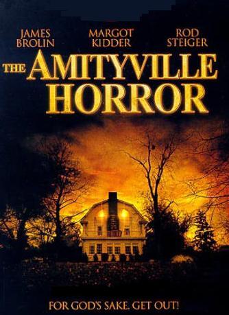 subtitrare The Amityville Horror (1979)