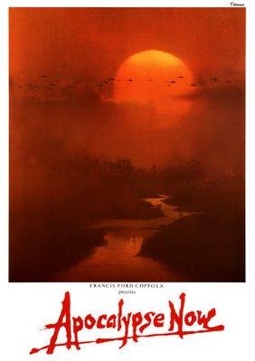 subtitrare Apocalypse Now (1979)