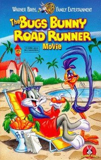 subtitrare The Bugs Bunny/Road-Runner Movie (1979)