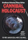 subtitrare Cannibal Holocaust (1980)