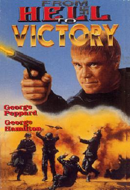 subtitrare From Hell to Victory (1979)