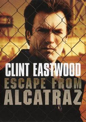 subtitrare Escape from Alcatraz (1979)