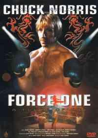 subtitrare A Force of One (1979)