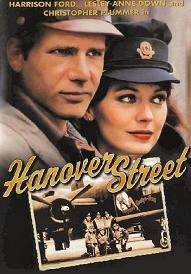 subtitrare Hanover Street (1979)