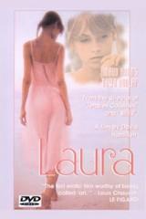 subtitrare Laura, les ombres de l'ete (1979)