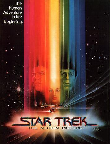 subtitrare Star Trek: The Motion Picture (1979)
