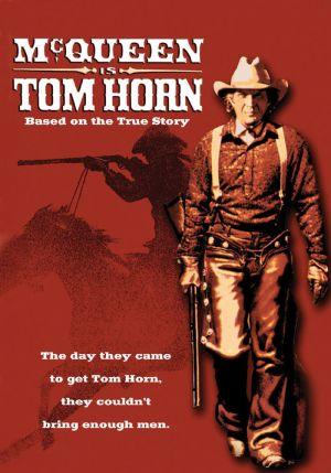subtitrare Tom Horn (1980)