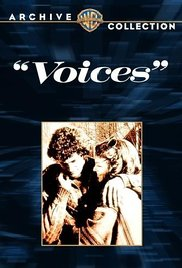 subtitrare Voices (1979)