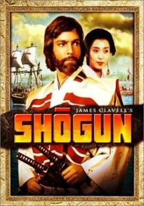 subtitrare Shogun (1980)