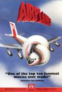 subtitrare Airplane! (1980)