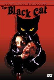 subtitrare The Black Cat (1981)