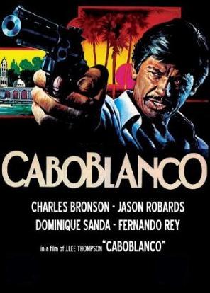 subtitrare Cabo Blanco (1980)