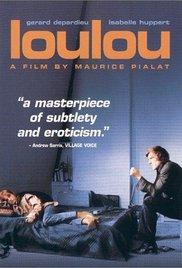 subtitrare Loulou (1980)