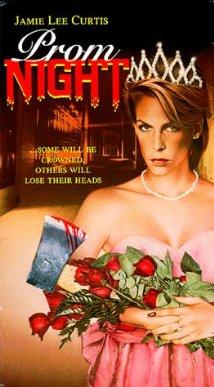 subtitrare Prom Night (1980)