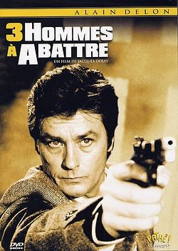 subtitrare 3 hommes a abattre (1980)