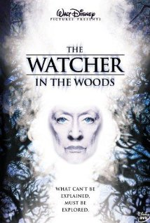 subtitrare The Watcher in the Woods (1980)