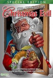subtitrare Christmas Evil (1980)