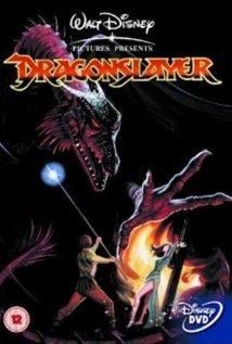 subtitrare Dragonslayer (1981)