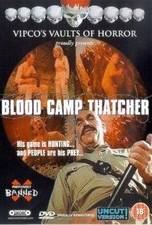 subtitrare Escape 2000 (1982)