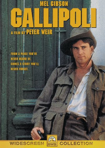 subtitrare Gallipoli (1981)