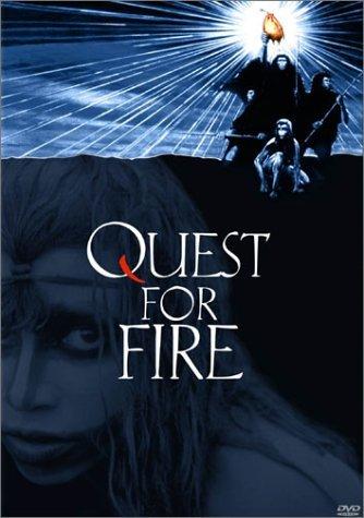 subtitrare Quest for Fire (1981)