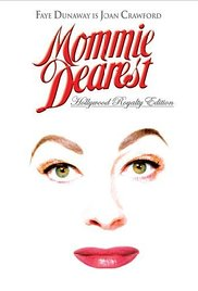 subtitrare Mommie Dearest (1981)