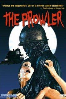 subtitrare The Prowler (1981)