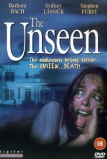 subtitrare The Unseen (1980)