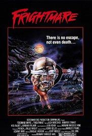 subtitrare Frightmare (1983)