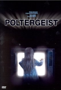 subtitrare Poltergeist (1982)