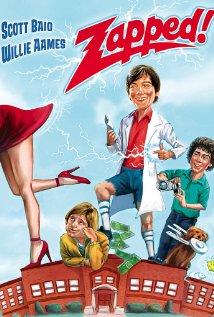 subtitrare Zapped! (1982)