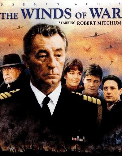 subtitrare The Winds of War (1983)