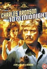 subtitrare 10 to Midnight (1983)
