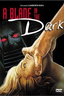 subtitrare A Blade in the Dark (1983)