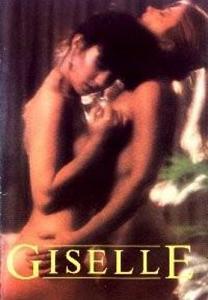 subtitrare Giselle (1980)
