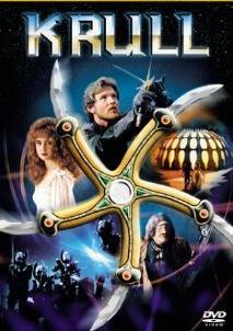 subtitrare Krull (1983)