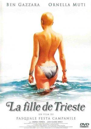 subtitrare La ragazza di Trieste (1982)