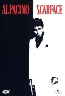 subtitrare Scarface (1983)