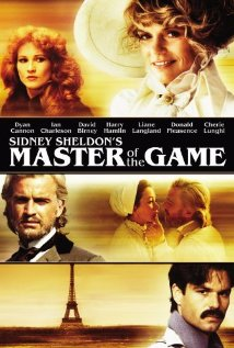 subtitrare Master of the Game (1984)