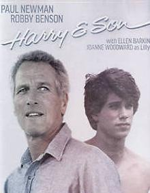 subtitrare Harry & Son (1984)